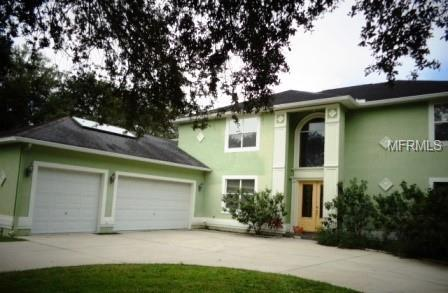 Strange 11381 Oak Lane Largo Fl 33778 Download Free Architecture Designs Osuribritishbridgeorg