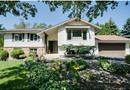 1935 Noble Drive N, Golden Valley, MN 55422