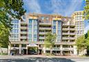 513 W Broad Street #704, Falls Church, VA 22046