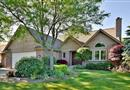 403 Marvins Way, Buffalo Grove, IL 60089