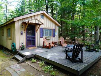 12846 (Lake Luzerne, NY) Real Estate & Homes For Sale - Homesnap