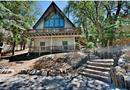 43390 Bow Canyon Road, Big Bear Lake, CA 92315