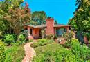 49 Fillmer Avenue, Los Gatos, CA 95030
