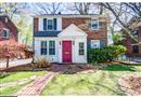 4 Peirce Road, Wilmington, DE 19803
