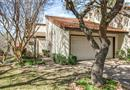 9601 Knobby Tree, Dallas, TX 75243