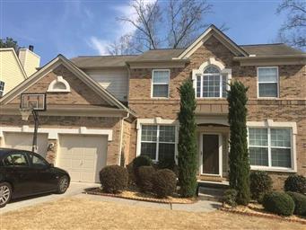 Atlanta Metro Area, GA Homes & Apartments For Rent - Homesnap