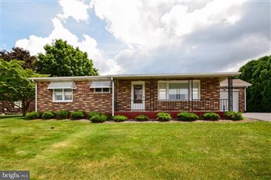 Glen Rock Pa Real Estate Homes For Sale Homesnap