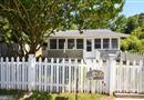132 3rd Street, Colonial Beach, VA 22443