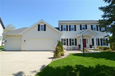 MLS - HOME Design Homes Pr Wi Html on design homes missouri, design homes mo, design homes oregon, design homes nebraska, design homes in mn,