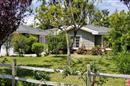 4619 Goodland Avenue, Studio City, CA 91604