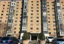3330 N Leisure World Boulevard #306N, Silver Spring, MD 20906