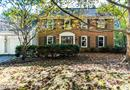 16013 Copen Meadow Drive, Gaithersburg, MD 20878