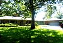 20801 Olympian Way, Olympia Fields, IL 60461