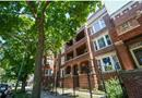6051 S Eberhart Avenue #3S, Chicago, IL 60637