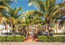 7333 Gary Avenue #103, Miami Beach, FL 33141