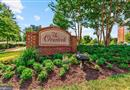 3100 N Leisure World Boulevard #401, Silver Spring, MD 20906