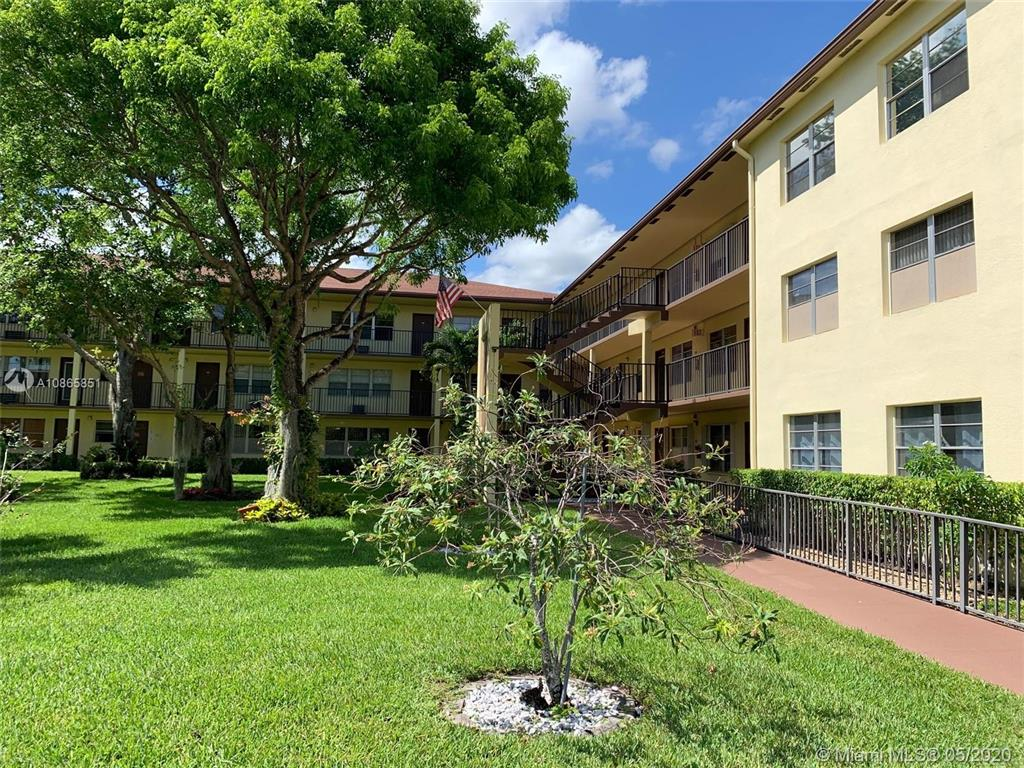 13455 SW 3rd Street #S310, Pembroke Pines, FL 33027   MLS ...