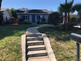 2076 Marlborough Avenue Riverside,CA 92507