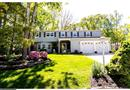8 Comet Court, Sewell, NJ 08080