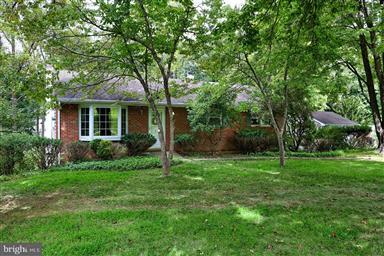 08559 (Stockton, NJ) Real Estate & Homes For Sale - Homesnap