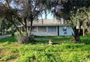 10829 Cypress Avenue, Riverside, CA 92505
