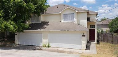 78666 (San Marcos, TX) Homes & Apartments For Rent - Homesnap