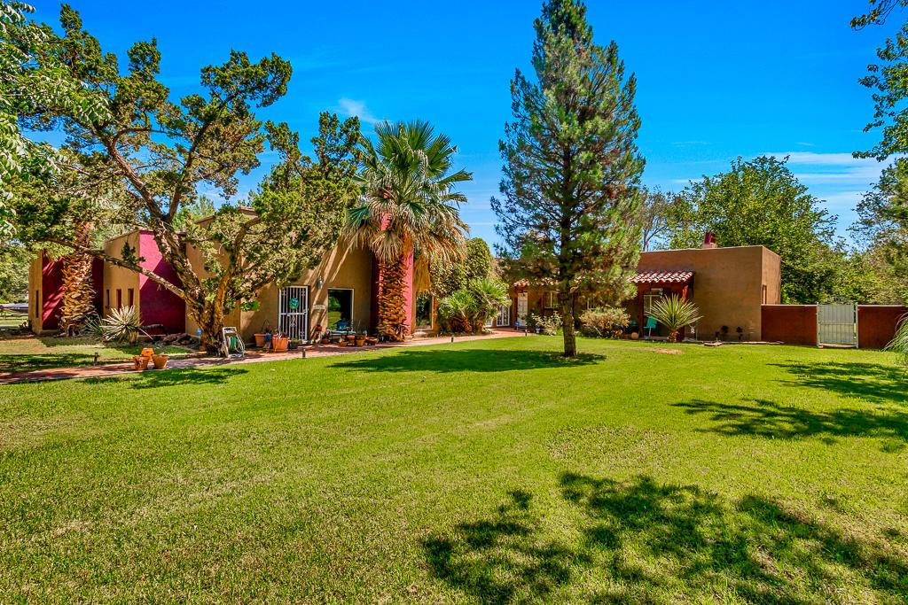 Super 5108 Camino De La Vista Drive El Paso Tx 79932 Download Free Architecture Designs Jebrpmadebymaigaardcom