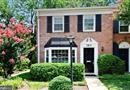 763 Azalea Drive #34, Rockville, MD 20850