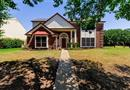 400 L Thompson Street, Cedar Hill, TX 75104