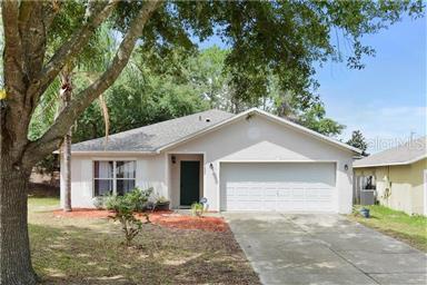 34736 Groveland Fl Real Estate Homes For Sale Homesnap