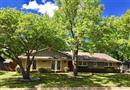 5005 Rock River Drive, Fort Worth, TX 76103