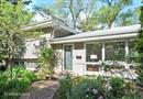 1720 Heather Lane, Highland Park, IL 60035