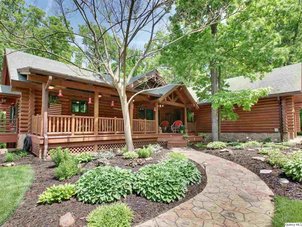 56808 Windsong Place New London Mo 63459 Mls 197999 Homesnap