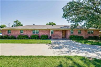 Wichita Falls, TX Real Estate & Homes For Sale - Homesnap