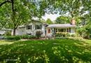 1N463 Ingalton Avenue, West Chicago, IL 60185