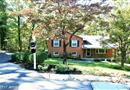 3713 Alton Road SW, Roanoke, VA 24014