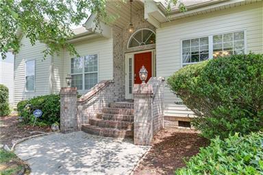 23456 (Virginia Beach, VA) Real Estate & Homes For Sale