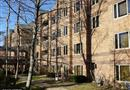 23140 Cobblestone Lane #205, California, MD 20619