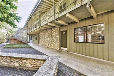 General West Austin Homes & Apartments For Rent - Homesnap