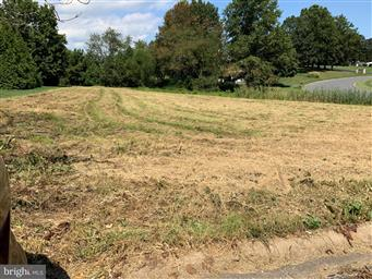 17545 (Manheim, PA) Real Estate & Homes For Sale - Homesnap