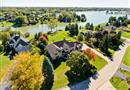 7 Turning Shore Drive, South Barrington, IL 60010