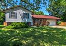 808 W 1100 N, Chesterton, IN 46304