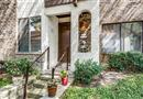 14151 Montfort Drive #214F, Dallas, TX 75254
