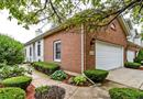 14539 Club Circle Drive, Oak Forest, IL 60452