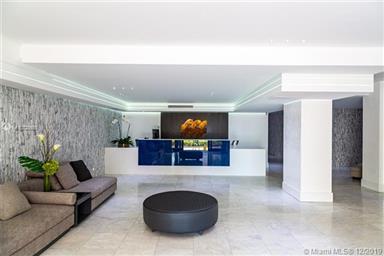 Miami Metro Area, FL Real Estate & Homes For Sale - Homesnap