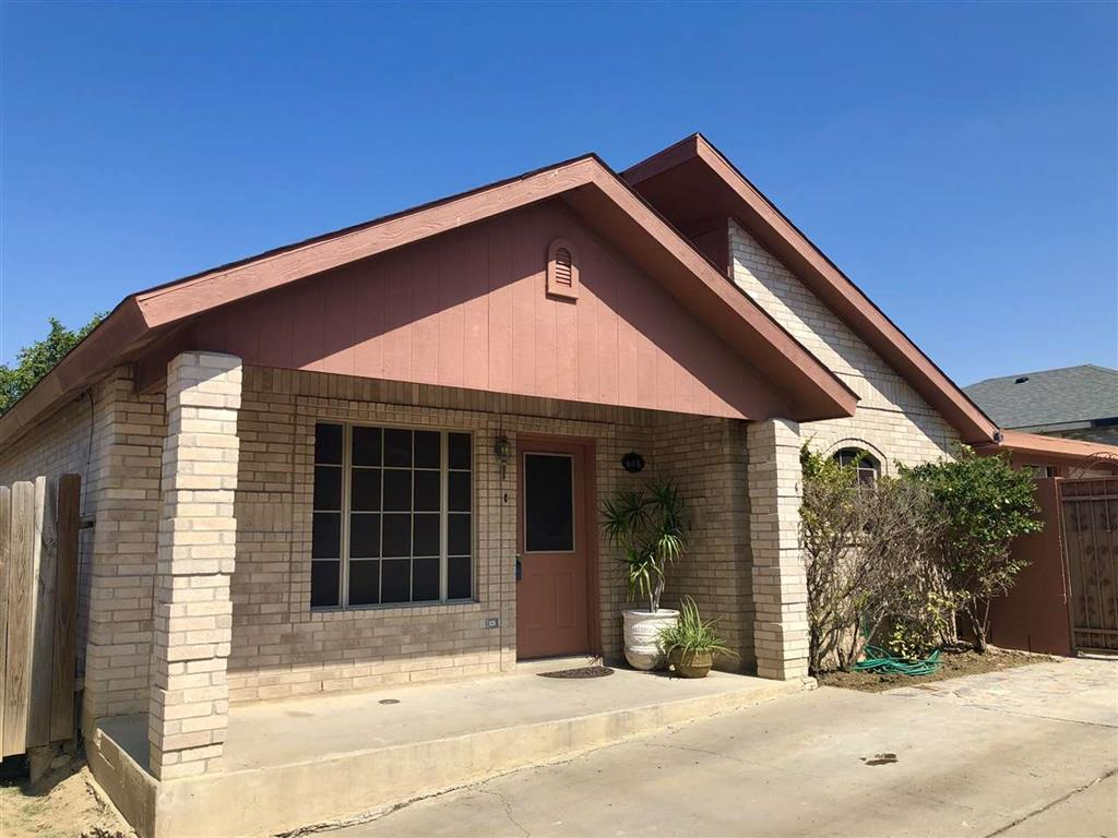 Pleasing 608 Musket Drive Laredo Tx 78046 Complete Home Design Collection Epsylindsey Bellcom