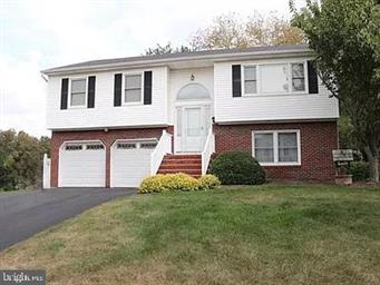Middlesex County, NJ Real Estate & Homes For Sale - Homesnap