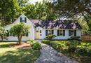 5009 Greenway Drive, Bethesda, MD 20816