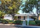 1195 Cameo Drive, Campbell, CA 95008