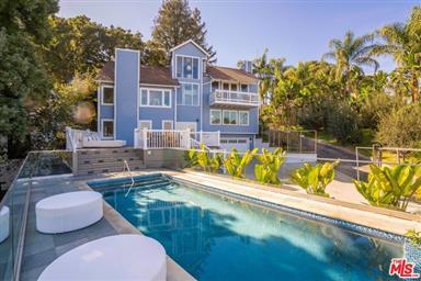 Hollywood Hills West Real Estate Homes For Sale Homesnap